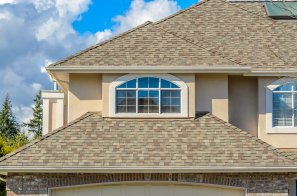 homestead roofing, ridgewood roofing, replace roof